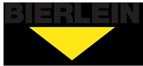 http://bierlein.com