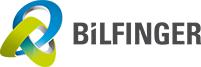 http://www.is-usa.bilfinger.com
