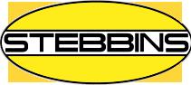https://stebbinseng.com