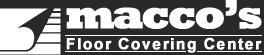 http://www.maccosflooring.com