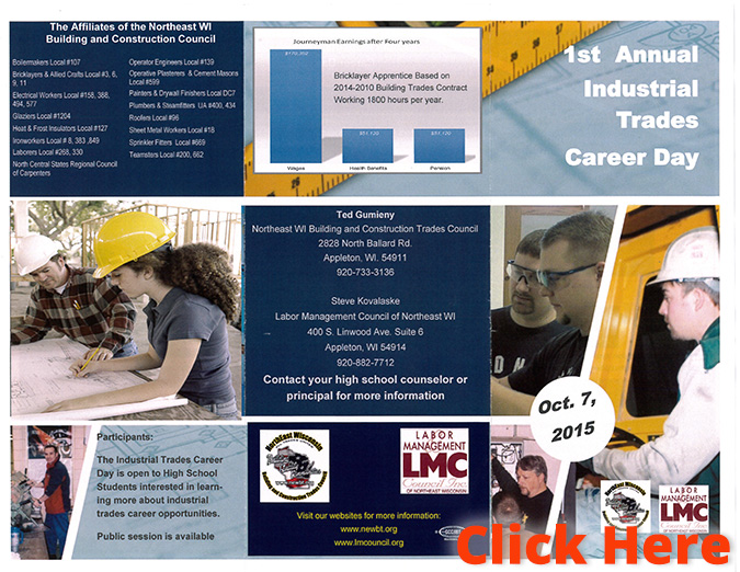 Industrial-Trades-Career-Day-1