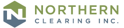http://www.northernclearing.com