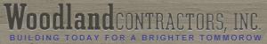 http://www.woodlandcontractors.com