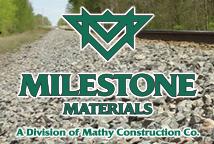 http://www.milestonematerials.com