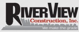 http://www.riverview-construction.com