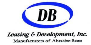 http://www.dbleasing.com