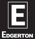 http://www.edgerton.us