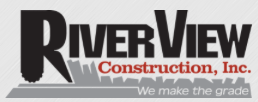 http://www.riverview-construction.com/grader/