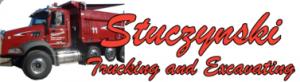 http://www.stutrucking.com