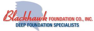 http://www.blackhawkfoundation.com