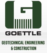 http://www.goettle.com