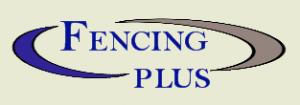 http://www.fencingplus.com
