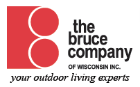 http://www.brucecompany.com
