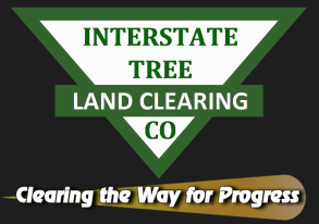 http://www.interstatetree.com