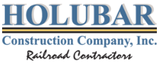 http://holubarconstruction.com