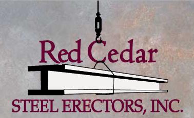 http://www.redcedarsteel.com