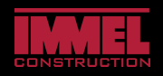 http://www.immel-builds.com