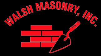 http://www.walshmasonryinc.net