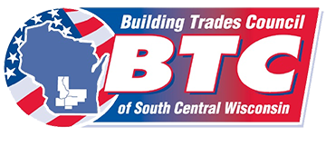 btc-southcentral-wisconsin