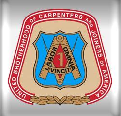 carpenters-sm