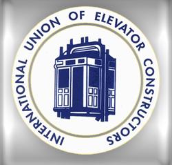 elevator-sm