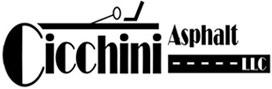 http://www.cicchiniasphalt.com