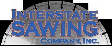 Logo Newbt