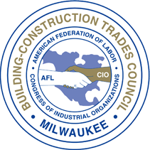 Wisconsin Building Trades Councils Labor Councils The