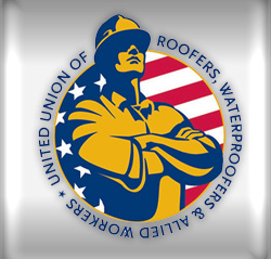 roofers-sm