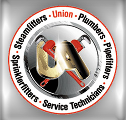 steamfitters-sm