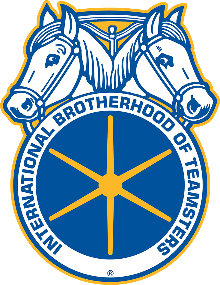 Teamsters Union Wisconsin Newbctc