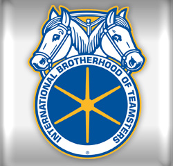 Teamsters in Wisconsin