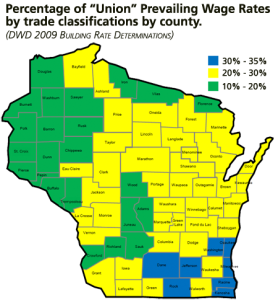 MapWisconsinWages-278x300