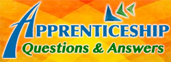 Questions about apprenticeships,Apprenticeships in Wisconsin,WI apprentice,Wisconsin Unions,Union Apprenticeships