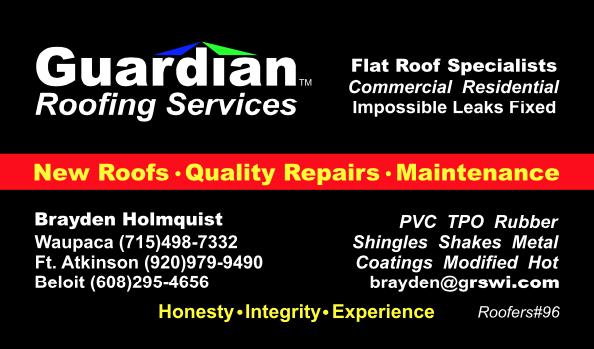 Roofing Contractors Newbt