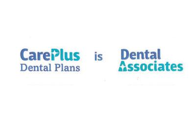 CarePlus Dental Plans is Dental Associates
